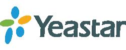 yeastar-logo