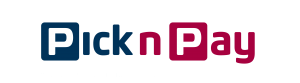 pick-n-pay-logo