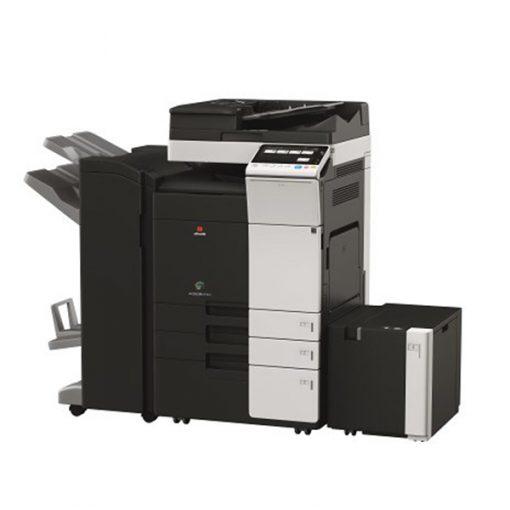 Olivetti-d-Color-MF254-MF304-MF364-3-1-1
