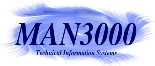 man3000-call-management-software