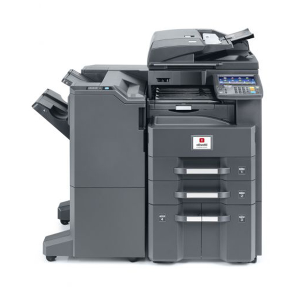 olivetti-d-copia-3002mf-3502mf-4500mf-plus-5500mf-plus-with-finisher
