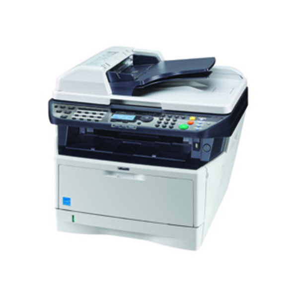 olivetti-d-copia-3013mf-3013mf-plus