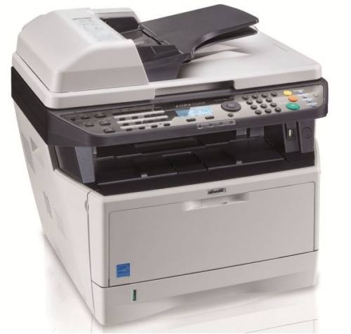 olivetti-d-copia-3513mf-3514mf-2