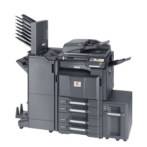 olivetti-d-copia-6500mf-plus-8000mf