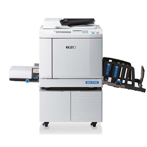 riso-sf5350-1