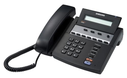 samsung-7-button-phone