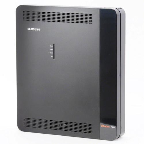 samsung-officeserv-7030