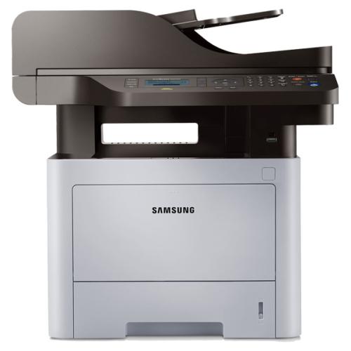 samsung-sl-m4070fr