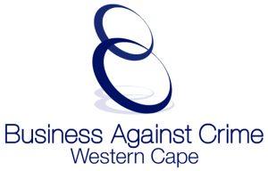 bacwc-logo-plain