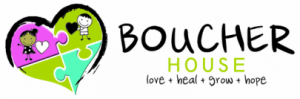 Boucher Safe House