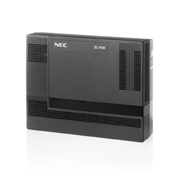 nec-sl1100-image