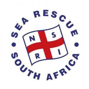 nsri-logo