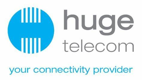 Huge Telecom