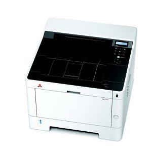 Olivetti L2540
