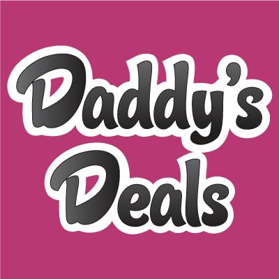 Daddys Deals